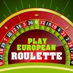 Hướng Dẫn Chơi Roulette Châu Âu