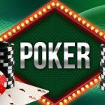 Chỉ Dẫn Chơi Poker