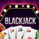 PADUAN BLACKJACK