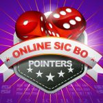 Online Sic Bo Pointers