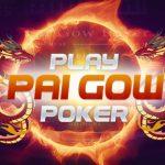 Pai Gow Basics