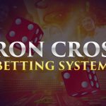 Iron Cross Betting System